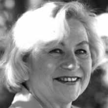 Nanna Ditzel
