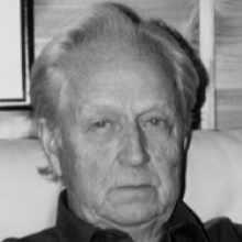 Sigurd Resell