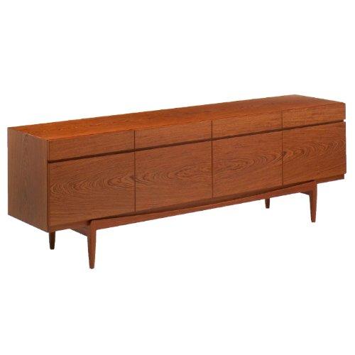 Boad & Cabinet