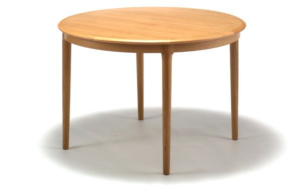 DFS-110DT Dining Table   (Kitani Original Design)