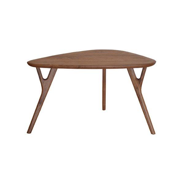 サイドテーブル IE-06ST