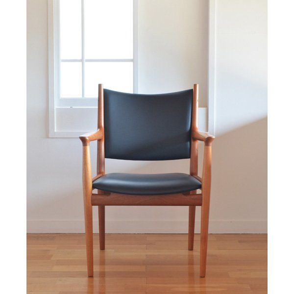 ♯2167 Bwana Lounge chair