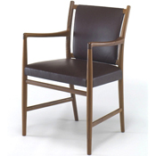 JK-02 Arm Chair 1950