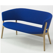 ND-02 sofa 1952 (Nanna Ditzel)