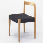 ND-03 Chair 1955 (Nanna Ditzel)