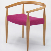 ND-04 Arm Chair 1955(Nanna Ditzel)