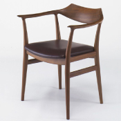 SR-01 Arm Chair Sigurd Resell