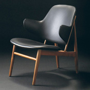 IL-10 Easy Chair 1950