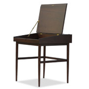 No.2381 Finn Juhl DressingTable