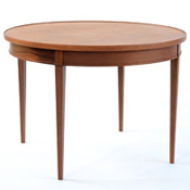 No.3248 Table